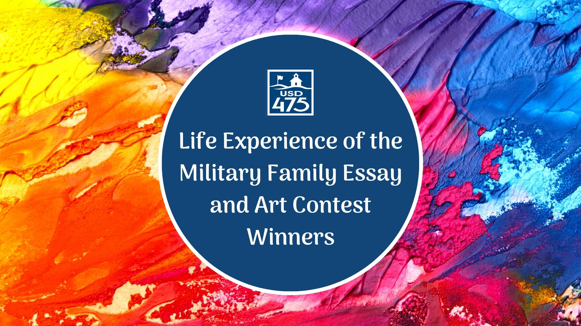Life Experience of Military Child